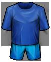 Uniform Image